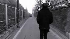 Bangtan Bomb Someone Like You Sung Produced By V