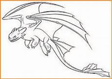 Malvorlagen Ohnezahn Text Malvorlage Dragons Ohnezahn Batavusprorace