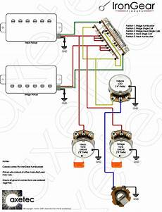 guitar wiring diagram confusion music practice theory stack exchange