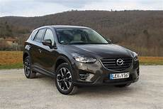 cx 5 occasion essai mazda cx 5 2017 upgrading