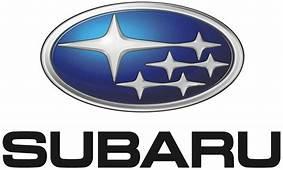 Subaru Logo Car Symbol Meaning And History