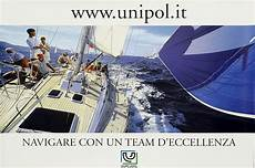www unipol it nasce il sito di unipol gruppo unipol