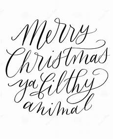 merry christmas ya filthy animal wallpapers images for friends famil merry christmas ya