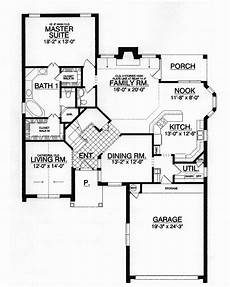 neoclassical house plans valley cottage neoclassical plan 030d 0133 house plans