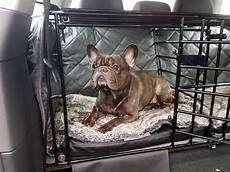 hundetransport auto rückbank r 252 ckbank decke hund auto kfz zauberbett manufaktur