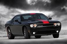 best affordable performance cars 10 rides that are fun and cheap digital trends