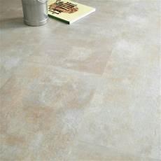 sol pvc clipsable dalle sol pvc clipsable click 5g aspect calcaire