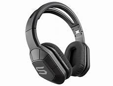 Kopfhörer Ear - wie am besten ear kopfh 246 rer ohrmuschel reinigen