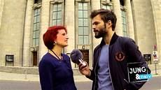 Jungs Malvorlagen Jung Kipping Vorsitzende Die Linke Jung Naiv