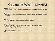 Ww2 Cause And Effect Chart What Are The Causes And Effects Of World War 2 Causes And