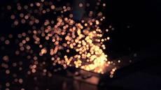Sparks Wallpaper Hd