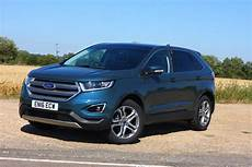 4x4 ford edge ford edge 4x4 2015 photos parkers