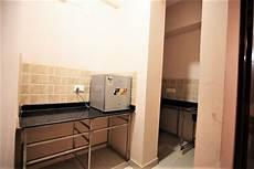 Kitchen Master Noida by 2 Bhk Service Apartments Near Expo Mart Greater Noida Pajasa