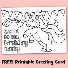 free printable black white birthday invitations to