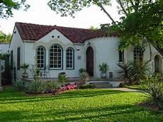 Dreams Homes Interior Design Luxury Style Homes