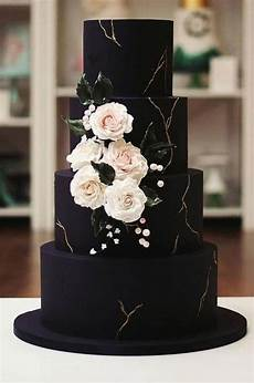 36 black green and white wedding color ideas for spring
