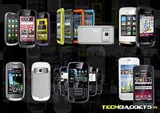 best symbian mobile 6 best symbian phones in india techgadgets