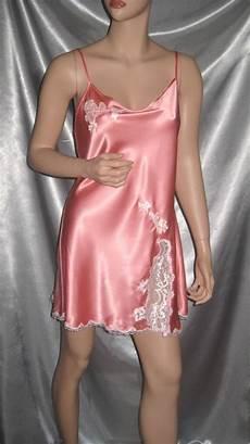 107 best 2 images pinterest silk cami and elastic satin