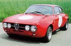 Alfa Romeo Hosting Greatest Rally In Milan June 26 27