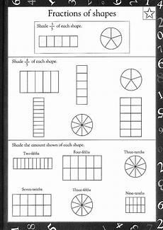 free printable worksheets ks2 19245 free printable math worksheets ks2 activity shelter