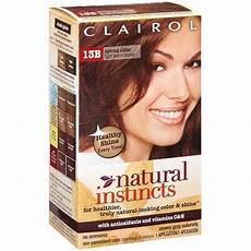best hair dye brand best drugstore hair dye color brands for brunettes