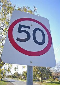 mofa kaufen 50 km h 29867 speed limits in australia