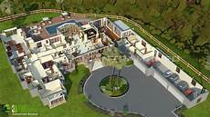artstation beautiful hotel resort 3d floor plan mexico yantram architectural design studio