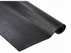 tapis caoutchouc extérieur en rouleau tapis caoutchouc pastill 233 vendu en rouleau contact setam