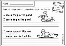 writing sentences worksheets for grade 5 22963 may sentence writing m writing worksheets sentence writing kindergarten lesson plans