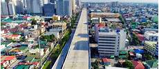 metro manila skyway stage 3 as of november 2018