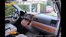 vw t5 transporter tuning and moding