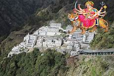 vaishno devi auto design tech