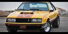 hissing cobra 1979 ford mustang specs photos