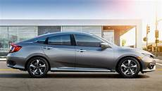 Honda Civic 2016 - 2016 honda civic sedan photos 360 official site