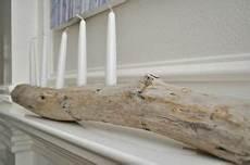 branche de bois flotté vente de branches en bois flott 233 bois flott 233 pour la