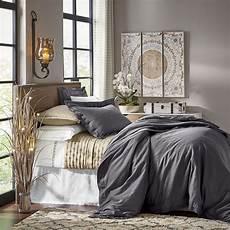 decorative bedroom ideas his hers master bedroom decorating ideas