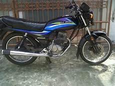 Gl Max 2005 Modif by Info Harga Motor Jakarta Info Jual Cepat Honda Gl Max