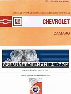 hayes auto repair manual 1981 chevrolet camaro electronic toll collection 1971 chevrolet camaro om ocr manual transmission