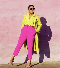 color blocking color block your way to a stylish we teach you how to color block