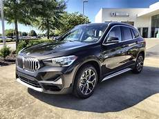 pre owned 2020 bmw x1 xdrive28i sport utility in