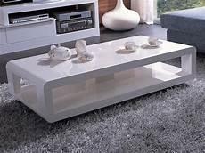 table blanc laqué table basse laqua blanc conceptions de excellente laqu