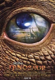 Dino Malvorlagen Bahasa Indonesia Dinosaur Bahasa Indonesia Ensiklopedia