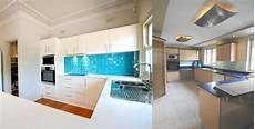 interior solutions kitchens total interior solutions interior design renovation and