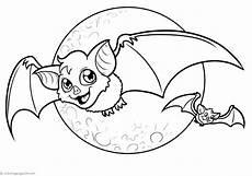 Malvorlagen Dino Xl Fledermaus Malvorlagen Tiere