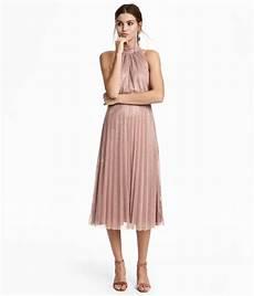 h m sequined dress melania erdem dress on new year