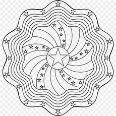 malvorlagen religion mandalas kinder zeichnen und ausmalen