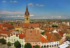 transilvania romania romania turismo in crescita romania aree home