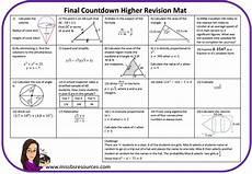 gcse maths revision worksheets higher antihrap com