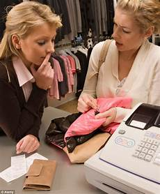 can you take faulty goods back without a receipt we re losing out 163 1bn of refunds shoppers ignorant of their return rights and can take items