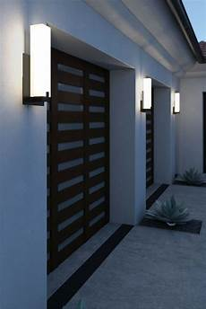 the elegant contemporary cosmo led outdoor wall sconce by tech lighting features a rectilinear
